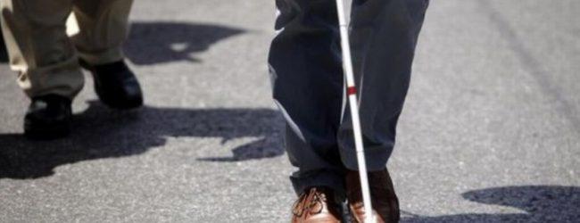 Μάγνητες Τυφλοί: «Τυφλέμποροι» επανεμφανίστηκαν στους δρόμους του Βόλου