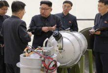 Παγκόσμιος συναγερμός: Η Β. Κορέα έκανε πυρηνική δοκιμή πανίσχυρης βόμβας