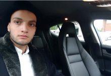 Αυτός είναι ο 21χρονος που συνελήφθη για τη βόμβα στο μετρό του Λονδίνου