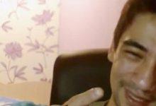 Σοκ: Αυτοκτόνησε σε livestream με δάγκωμα από το μαύρο φίδι του γιατί τον χώρισε η γυναίκα του