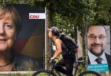 Στις κάλπες η Γερμανία: Με κομμένη την ανάσα Ευρώπη και… Ελλάδα