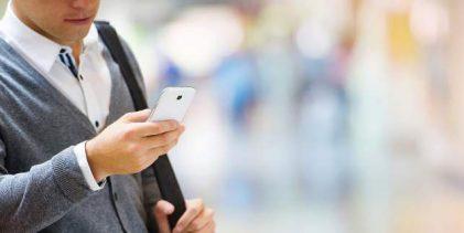 SMS από 5ψήφιους αριθμούς -Πότε και πώς φουσκώνουν τους λογαριασμούς χωρίς να το ξέρουμε