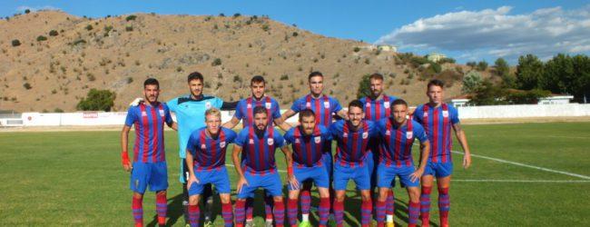 Επίδειξη ισχύος ο Volos NFC, 2-0 στο Νεοχώρι (photos)