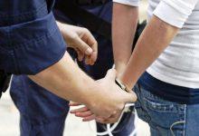 19χρονος μπήκε στο σπίτι 77χρονης την ώρα που κοιμόταν και έκλεψε 22.000 ευρώ