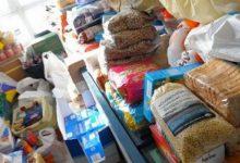 Δήμος Βόλου: Ξεκινά σήμερα η διανομή προϊόντων, στο πλαίσιο της επισιτιστικής βοήθειας