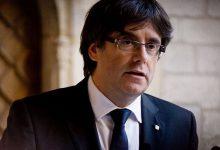 Κάρλες Πουτζδεμόν: Δίχασε την Ισπανία και «δραπέτευσε» στο Βέλγιο