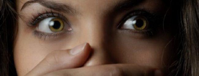 Έπιασαν το «δράκο» που προσπάθησε να βιάσει 14 νέες γυναίκες στα Γιάννενα