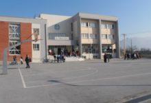 Δήμος Βόλου: Καθηγητές υποκινούν κατάληψη! – Αποκάλυψη προέδρου 15μελούς – Ζητείται παρέμβαση υπουργείου – Εισαγγελίας