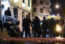 Δολοφονία Ζαφειρόπουλου: Τι εκτιμά η ΕΛ.ΑΣ., πού ψάχνει τους εκτελεστές του