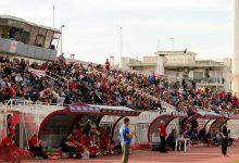 Αδιανόητο: Οπαδοί του Ολυμπιακού εκδίωξαν τον Μπουργάνη από το ΕΑΚ