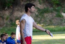 Φεράντο: Δεν υπάρχουν εύκολα ματς – Μπουρνάκας: Φαβορί ο Volos NFC (video)