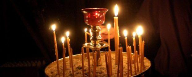 Νέο «ιερό» σκάνδαλο στα Φάρσαλα: «Δωρεές» 2 εκατ. €