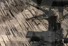 Λας Βέγκας: Τα χρέη στο τζόγο προκάλεσαν το μακελειό με τους 69 νεκρούς;