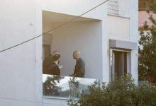 Συγκλονίζει ο πατέρας για την τραγωδία στο Μαρκόπουλο: «Μου έλεγε να ετοιμάσουμε τον θάνατό μας»