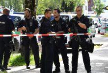 Επίθεση με μαχαίρι στο Μόναχο -Αρκετοί τραυματίες