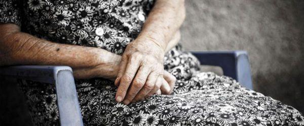 «Κερνούσαν» χυμούς με ναρκωτικά οι τρεις γυναίκες – δηλητήριο που λήστεψαν στον Βόλο πέντε άτομα