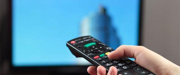 Κι όμως συνέβη: Ποια εκπομπή της πρωινής ζώνης συγκέντρωσε 0% τηλεθέαση;