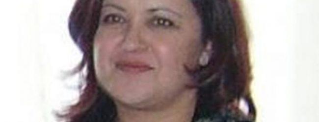 Αγνοείται 47χρονη Τρικαλινή καθηγήτρια