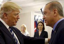 Διπλωματικός πόλεμος ΗΠΑ-Τουρκίας: Ανέστειλαν τη χορήγηση βίζας η μια στην άλλη