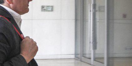 «Βέτο» Τρόικας στον μποναμά των 1.000 ευρώ