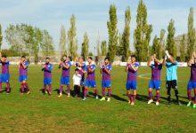 Στις 29/11 το ντέρμπι κυπέλλου Volos NFC – Ολυμπιακός Βόλου