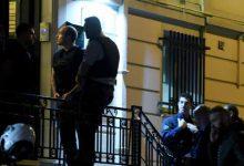 Αποκάλυψη: Ο δολοφόνος κατέβηκε από το γραφείο, γύρισε και τον εκτέλεσε – Nέα συγκλονιστικά στοιχεία για τη δολοφονία του Μιχάλη Ζαφειρόπουλου
