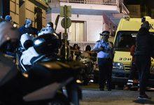Δολοφονία Ζαφειρόπουλου: Το «μήνυμα» των δραστών θα αποκαλύψει και την ταυτότητά τους
