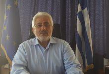 Ο Ντίτορας την «είδε»…Δήμαρχος; – Μήνυση εναντίον του μελετά η Δημοτική Αρχή