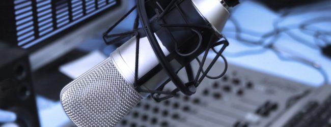 57χρονος λειτουργούσε παράνομα ραδιοφωνικό σταθμό στον Βόλο