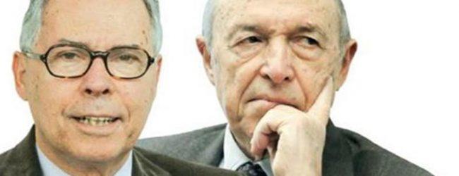 Ψάχνουν την offshore του Σπύρου Σημίτη – «Νέα offshore «καίει» πρώην πρωθυπουργό»