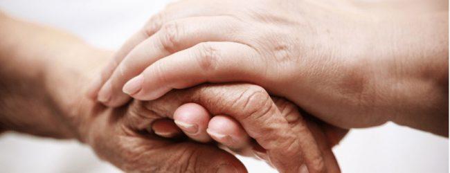 Αιτήσεις για ένταξη στις καταστάσεις ωφελουμένων των Κέντρων Ημερήσιας Φροντίδας Ηλικιωμένων Δήμου Βόλου