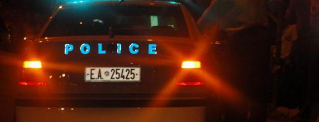 Έκλεψαν αγροτικό από το Αχίλλειο και βρέθηκε καμένο στην Καρδίτσα