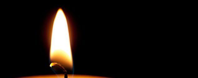 Αιφνίδιος θάνατος 63χρονης Βολιώτισσας