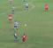Η Νίκη έμεινε στα πανηγύρια από την ισοπαλία στη Νεάπολη, 0-0 με τον Αμβρυσσέα