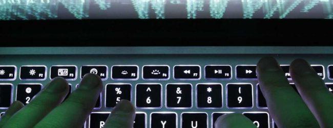 Samsung, Reuters, Telegraph και πολλοί άλλοι μας «παρακολουθούν»: Καταγράφουν ό,τι πληκτρολογούμε!