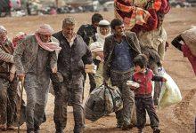 Έρευνα: Η κλιματική αλλαγή «θα προκαλέσει τη μεγαλύτερη προσφυγική κρίση, παγκοσμίως»