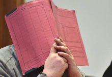 Νοσηλευτής-serial killer στη Γερμανία- Oδήγησε στον θάνατο 106 ασθενείς