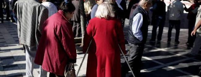 Με τις συντάξεις Δεκεμβρίου τα αναδρομικά στους συνταξιούχους -Ποιοι τα δικαιούνται
