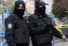 Νέο κύμα διώξεων στην Τουρκία -360 εντάλματα σύλληψης για σχέσεις με το Γκιουλέν