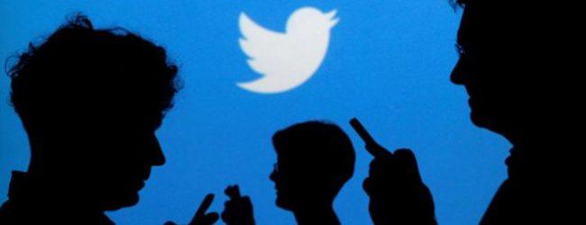 Twitter: Οι χαρακτήρες αυξήθηκαν σε 280
