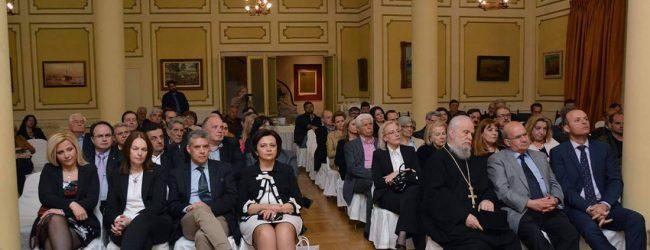 Επιτυχία! Νέα άνοδος της οικογένεια Καρεκλίδη στη λίστα φεσαδόρων του Δημοσίου – Αναμένεται δεξίωση για να τους ευχηθούν και εις ανώτερα! (φωτο)