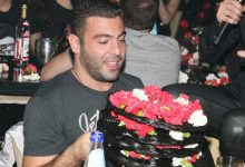 Αποφυλακίζεται ο Αγγλούπας -Κατηγορείται για συμμετοχή στη σπείρα των Ρομά που ξάφριζαν πλούσιους