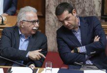 Επιβεβαιώνει η κυβέρνηση ότι εξετάζει αλλαγή τρόπου εκλογής Μουφτή στη Θράκη