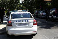 Συνέβη κι αυτό: Ξέμεινε το περιπολικό στο δρόμο και επέστρεψαν με την… οδική βοήθεια