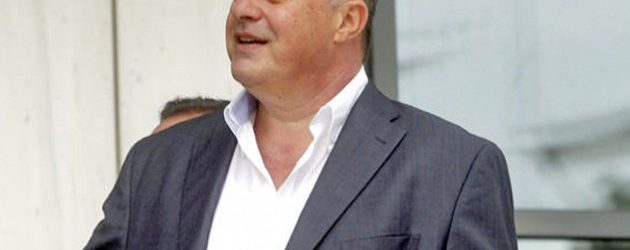 Αχ. Μπέος: Αν έχετε ήθος και φιλότιμο μην επιχειρήσετε να επηρεάσετε τη Δικαιοσύνη – Σχόλιο για δημοσίευμα περί εμπλοκής στελεχών του ΣΥΡΙΖΑ