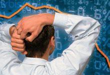 Κρατήστε τον Μποτσιβάλη, οι επενδυτές έχασαν το ΚΤΕΛ για το Βόλο