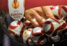 Οι πιθανοί αντίπαλοι της ΑΕΚ στους «32» του Europa League