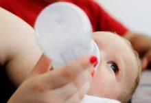 Αυτά είναι τα 57 βρεφικά γάλατα που ανακαλεί ο ΕΟΦ (λίστα)