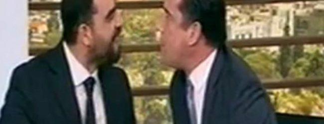 Γιώργος Παπαδάκης: «Δεν θα ξανακαλέσω τον Κωνσταντινέα, δεν ελέγχει τον εαυτό του» (vids)