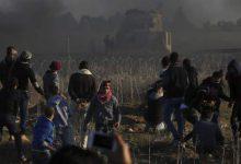Παγκόσμια ανησυχία για τη Μ. Ανατολή: Οργή και νεκροί -Απομόνωση των ΗΠΑ στον ΟΗΕ